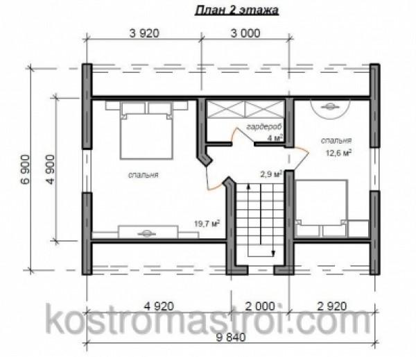 Дом-5