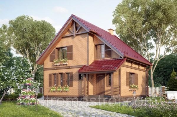 Дом (Премьер)