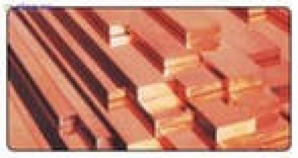 Стальная полоса для гаек шириной от 11 до 200 мм и толщиной от 4 до 60 мм соответствует ГОСТ 103-76.